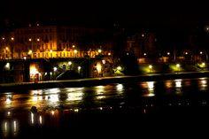 Torino Notte!