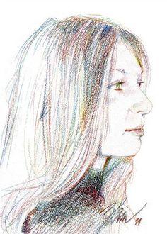 Маша из Екатеринбурга
