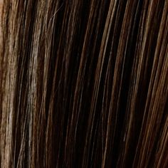 5.53 Chocolate Brown Permanent Hair Colour is what being a Brunette is about. My warm Chocolate Brown Tone features subtle Red and Golden reflects for added warmth and a full Natural Brunette effect.