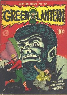A cover gallery for the comic book Green Lantern Green Lantern Sinestro, Green Lantern Comics, Star Comics, Dc Comics, Comic Book Covers, Comic Books, Vandal Savage, Justice Society Of America, Detective Comics