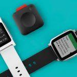Montre connectée : Fitbit serait sur le point dacquérir Pebble