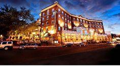 the-beautiful-hotel-northampto.jpg (550×309)