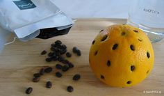 liker-portokali-kafe-01