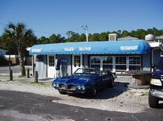 Seafood Mexico Beach Fl Great Food People