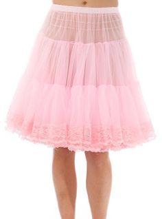 crinoline petticoat slip, lace slip malco modes