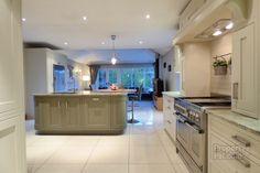 1 Carnralla Park, Off Ballycairn Road, Coleraine #kitchen #kitchenisland