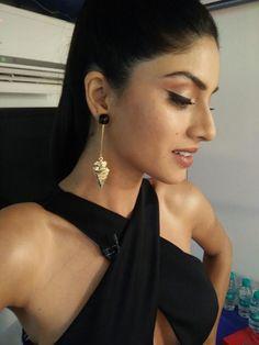 Sapna Pabbi wearing Eurumme jewelry for 24 Season 2 promotions #sapnapabbi #24 #eurumme #jewelry #trends #gold Sapna Pabbi PUSHKAR FAIR: CULTURAL EVENT IN RAJASTHAN PHOTO GALLERY  | 2.BP.BLOGSPOT.COM  #EDUCRATSWEB 2020-04-23 2.bp.blogspot.com https://2.bp.blogspot.com/-lSPGwQJjYsQ/UmKBcR70WlI/AAAAAAAAE48/UV4eZKztz6A/s640/pushkar-fair.JPG