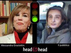 Head2Head. E tu quanto ne sai, in fatto di contraccezione? Head Head