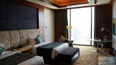 - Check more at https://www.miles-around.de/hotel-reviews/marina-bay-sands/,  #Architektur #Bewertung #Casino #ChairmanSuite #Essen #Hotel #HotelReview #InfinityPool #Kooperation #Lounge #Luxus #ObservationDeck #Pool #Reisebericht #Singapur #SkyPark #Urlaub