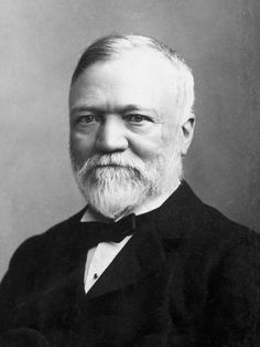 Andrew Carnegie, Find Art, The Past, Black And White, American, Motivational Quotes, Catalog, Faces, Posters