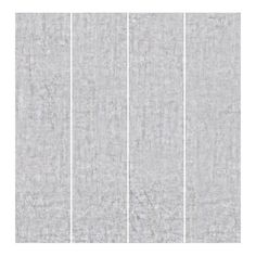 Tende scorrevoli set - Concrete Ciré Wallpaper - 4 Pannelli Tile Floor, Flooring, Texture, Pictures, Surface Finish, Wood Flooring, Floor, Floors, Patterns