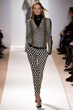 Women's #Leopard Print Clothing