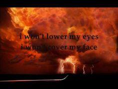 ▶ Vaya Con Dios - Farewell Song (lyrics) - YouTube