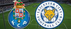 https://radarjawa.com/2185/2016/12/07/preview-dan-live-streaming-fc-porto-vs-leicester-city-8122016/