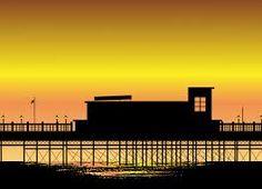 「美しい写真」の画像検索結果 Willis Tower, Free Images, Silhouettes, Building, Travel, Voyage, Buildings, Viajes, Traveling