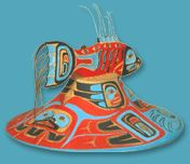 Sealaska Heritage Foundation has many language resources including a new Dictionary of Tlingit.