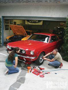 65 Mustang Fastback, Ford Mustang 1968, Mustang Cars, Ford Mustangs, Mustang Restoration, Car Restoration, 1965 Mustang Convertible, Mustang Interior, Vintage Mustang