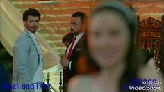 Nazli ve Ferit (secret love song )