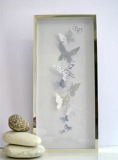 Sweet Dimple - Bespoke, personalised, framed gifts perfect for celebrating any occasion.