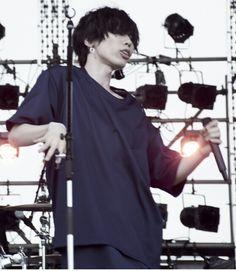 f:id:raruurattatta:20160829184350j:image I Love Him, My Love, One Ok Rock, Drama, Singer, Japan, Guys, Memes, Music