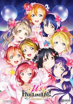[MOVIE] Prayers Answered, μ's Final LoveLive! Malaysia Live Streaming CONFIRMED! - http://www.afachan.asia/2016/03/movie-prayers-answered-%ce%bcs-final-lovelive-malaysia-live-streaming-confirmed/