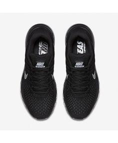 9 Best Nike Air Max TN images   Nike air max tn, Nike air