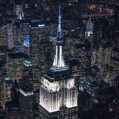 LOVE Midtown Manhattan | newyork newyorkcity newyorkcityfeelings nyc brooklyn queens the bronx staten island manhattan