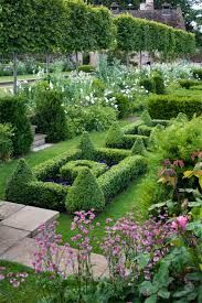 Image result for Temple Guiting Manor