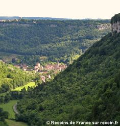 Randonnée, Cirque de Baume les Messieurs, Vignoble, Jura