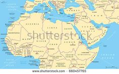 1949 Best INFO images | Islam facts, Egypt map, History of islam