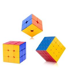 New cube is a brain teaser which improves cognition performances, enriches observation, coordination and recognition agility. Buy it from EMOB toys which makes you a good buyer. Cube Puzzle, Brain Teasers, Natural Light, 3 Piece, Make It Yourself, Toys, Creative, Cubes, Activity Toys