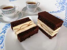 Kávové rezy - recept Tiramisu, Rum, Cake, Food, Essen, Kuchen, Meals, Rome, Tiramisu Cake