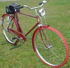 GALERIA DE BICICLETAS ANTIGAS Bicicletas Raleigh, Velo Vintage, Commuter Bike, Bike Design, Motorbikes, Retro, Biking, Bicycles, Sim