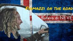 Fiamazzi on the Road - ICELAND - Giorno 8