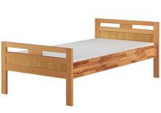 Außergewöhnliche Holzplankung mit lebendiger und bunter Struktur Toddler Bed, Furniture, Home Decor, Wooden Double Bed, Bed Mattress, Bedroom, Child Bed, Decoration Home, Room Decor
