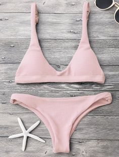 GET $50 NOW | Join Zaful: Get YOUR $50 NOW!http://m.zaful.com/low-waisted-padded-scoop-bikini-set-p_277621.html?seid=2998924zf277621