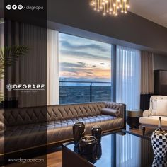 Çizgisini kendi belirlemek isteyenlerin adresi 👉Degrape! . Perdelik, döşemelik, tül ve bordür seçenekleri ile kendi çizginizi belirlemek isterseniz, bekleriz. . #interior #degrape #izmir #perde #döşemelikkumaş #evdekorasyonu #istanbul #curtain #upholstery #textile #design #interiordesign #elegant Istanbul, Couch, Curtains, Elegant, Furniture, Home Decor, Classy, Settee, Blinds