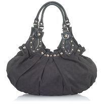 Gucci 'Pelham' Medium Shoulder Handbag  #BBOSBrandBurst