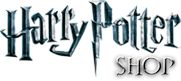 Harry Potter Shop Coupon Codes and Discounts