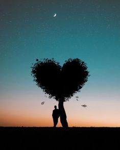 romantic dp for whatsapp hd