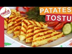 10 - 15 dakika gibi kısa bir sürede hazırlanan3 Malzemeli Patates Tostu Tarifi, Seyir Kafe sayfamızda beğenilerinize sunulmuştur.