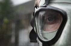 Chemical Weapons Watchdog Continues Hunt for Syria's Elusive Nerve Agent