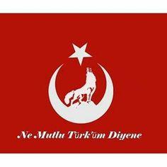 İstanbul da ikamet eden takipçilerimiz. Bugün saat 10.00 da istiklal caddesinde etkinlik gerceklestirilecektir. Organizasyon sahipleri emekli emniyet mensuplarıdır güvenle katılabilirsiniz.  Özel Kuvvetler - Special Forces