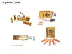 Buy smokefree electronic Cigarette at Heavy Discounts