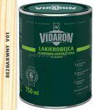 VIDARON Vidaron Lakierobejca Ochronno - Dekoracyjna do drewna 2.5l - bezbarwny http://www.e-budujemy.pl/vidaron_lakierobejce,3018k