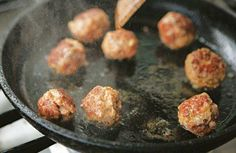 """Tupperware Chorizo"" recipe from River Cottage"