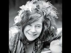 Janis joplin collares my hippie side pinterest janis for Janis joplin mercedes benz lyrics