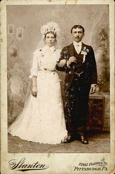 http://www.centropa.org/photo/grandparents-laci