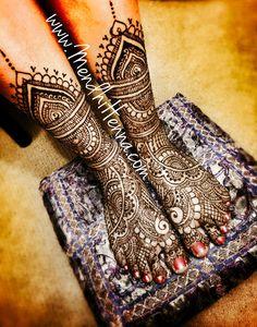 Now taking henna Bookings for 2014 www.MendhiHenna.com   Instagram MendhiHenna www.facebook.com/MendhiHennabridalparties  #Henna #mendhi #mehndi #mendhihenna #bridalhenna #bridalmehndi  #hennatattoo #indianwedding #hinduwedding #indianbride #bridesmaids #bride #sacramento #weddingphotography #wedding  #mua #makeup #indian #punjabi   #fashion  #sikh #pray #yoga #temple #hindu #destinationweddings  #shoes #canvas #painting #art #artist #weddingplanner #ideas #tattoo #decor #Saree…