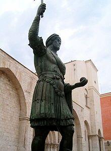 II. Theodosius - Vikipedi